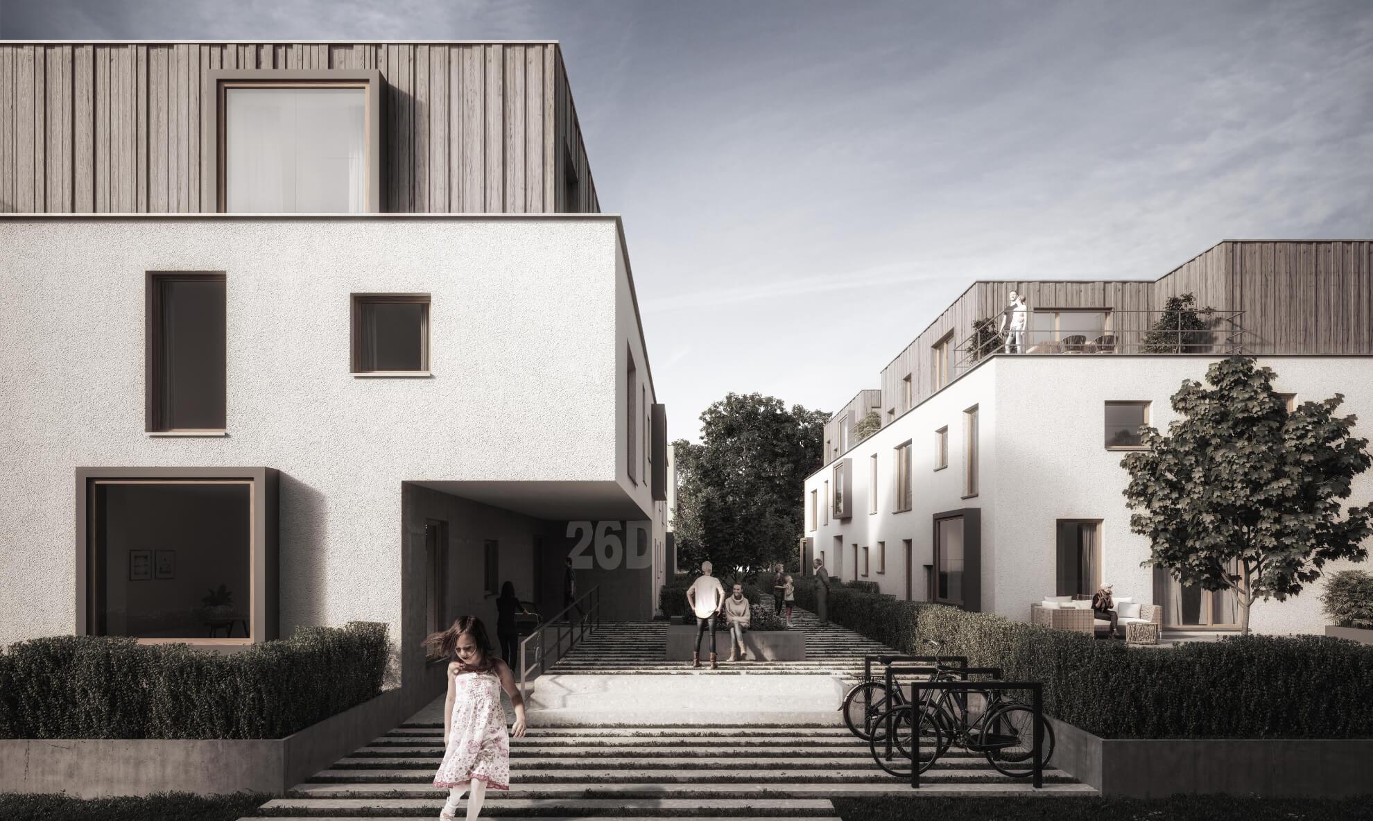 26D-02-marcbetz architekten