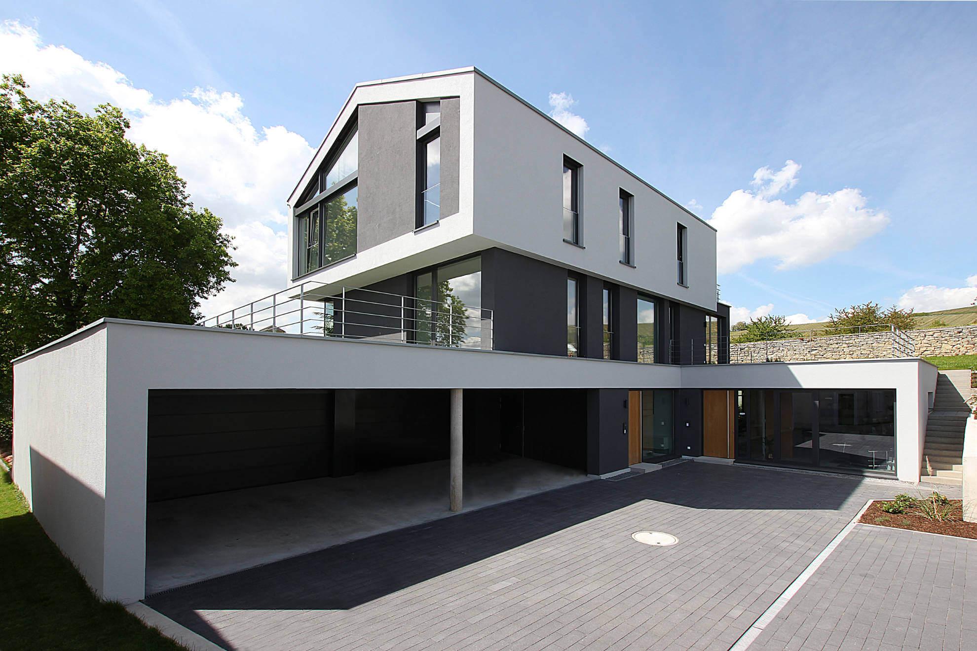 App-02-marcbetz architekten