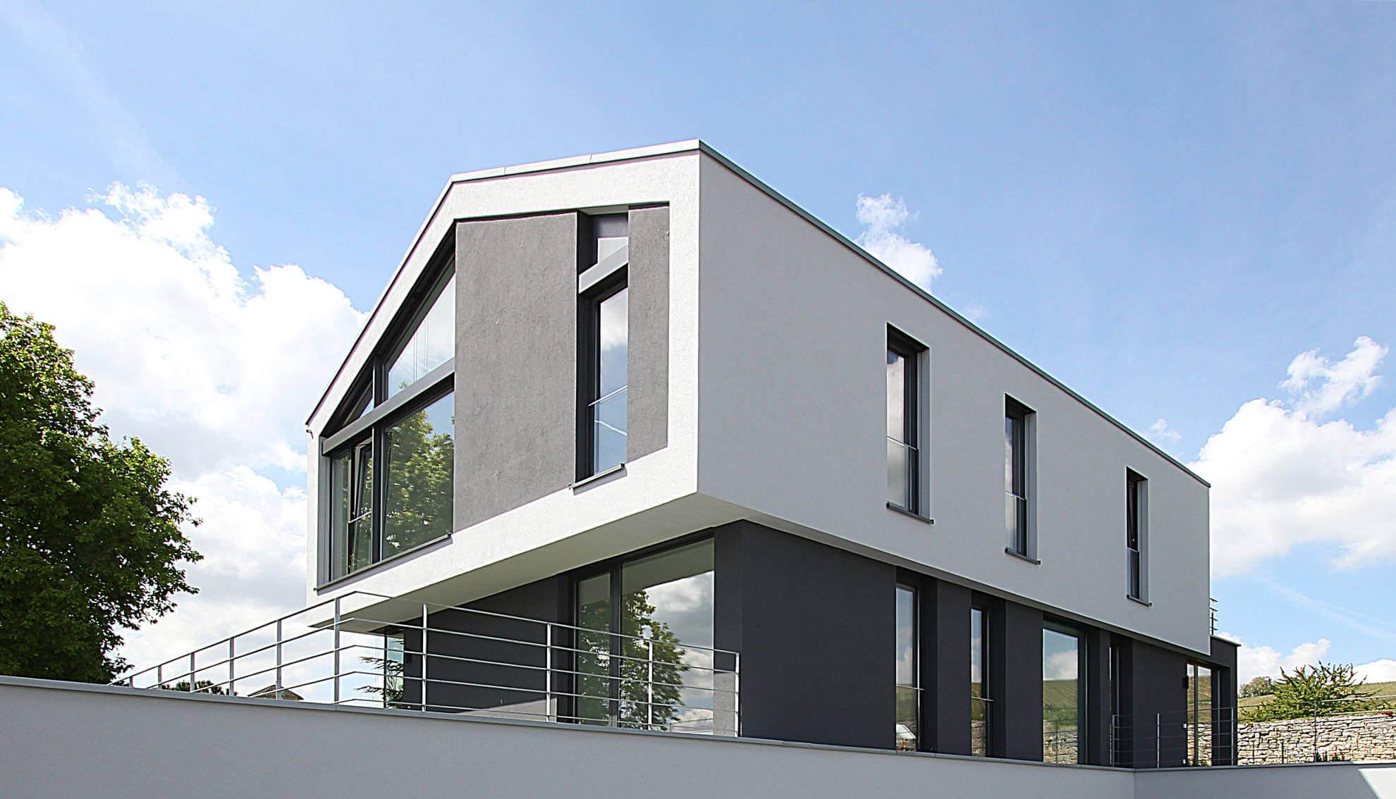 App-03-marcbetz architekten