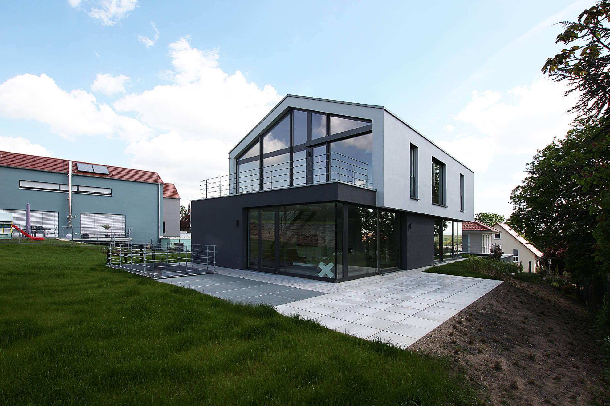 App-05-marcbetz architekten