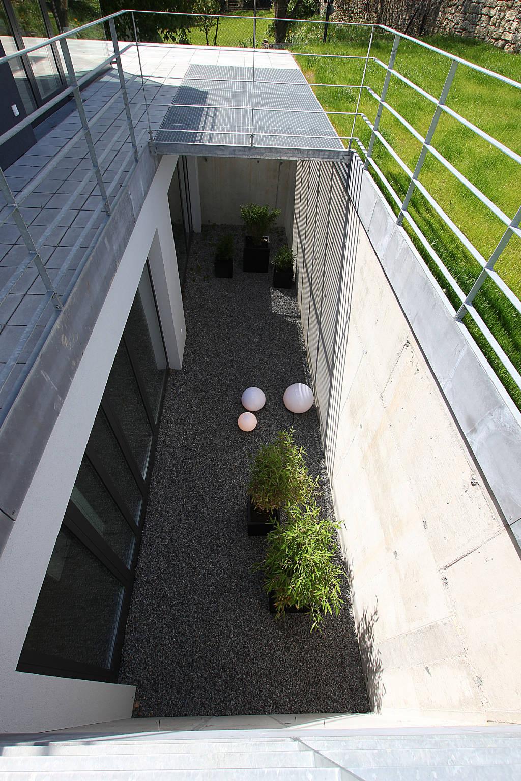 App-07-marcbetz architekten
