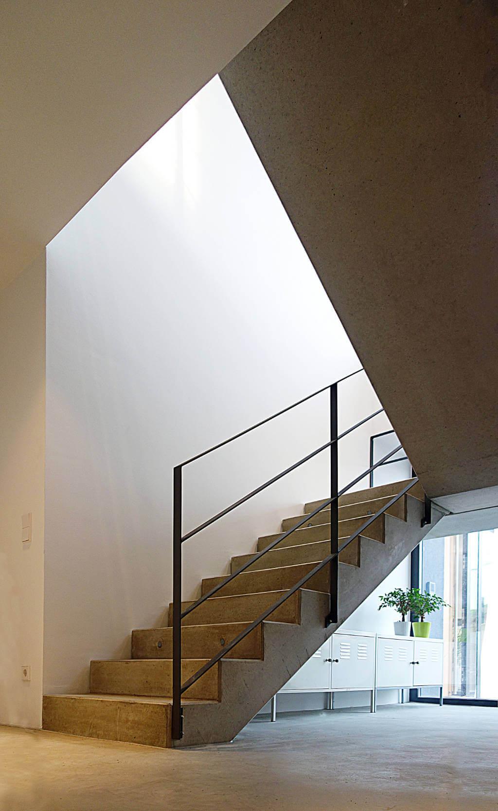 App-34-marcbetz architekten