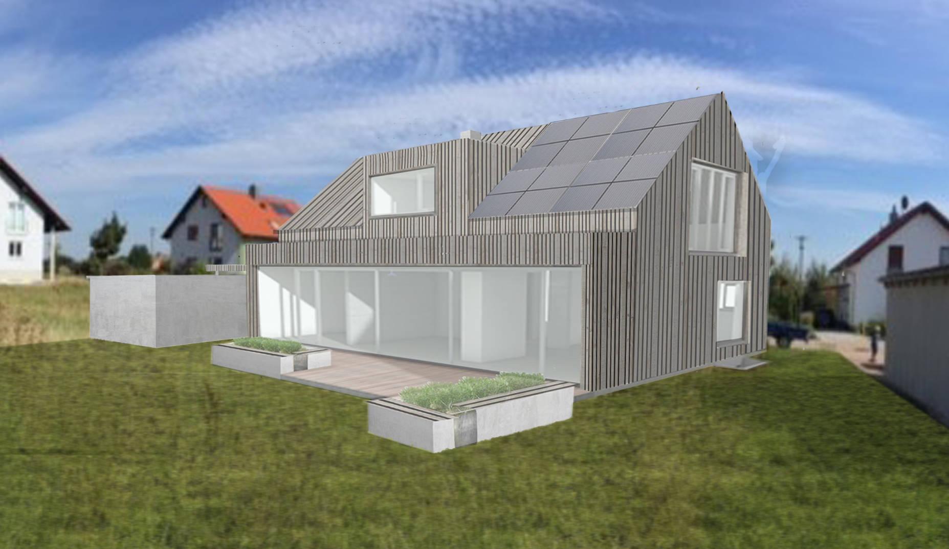 B2-02-marcbetz architekten