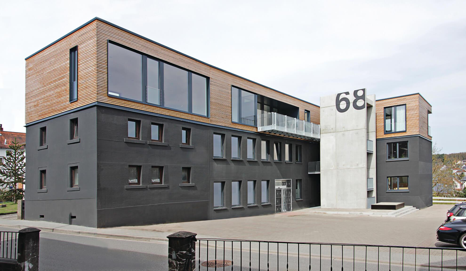 TS68-01-marcbetz architekten