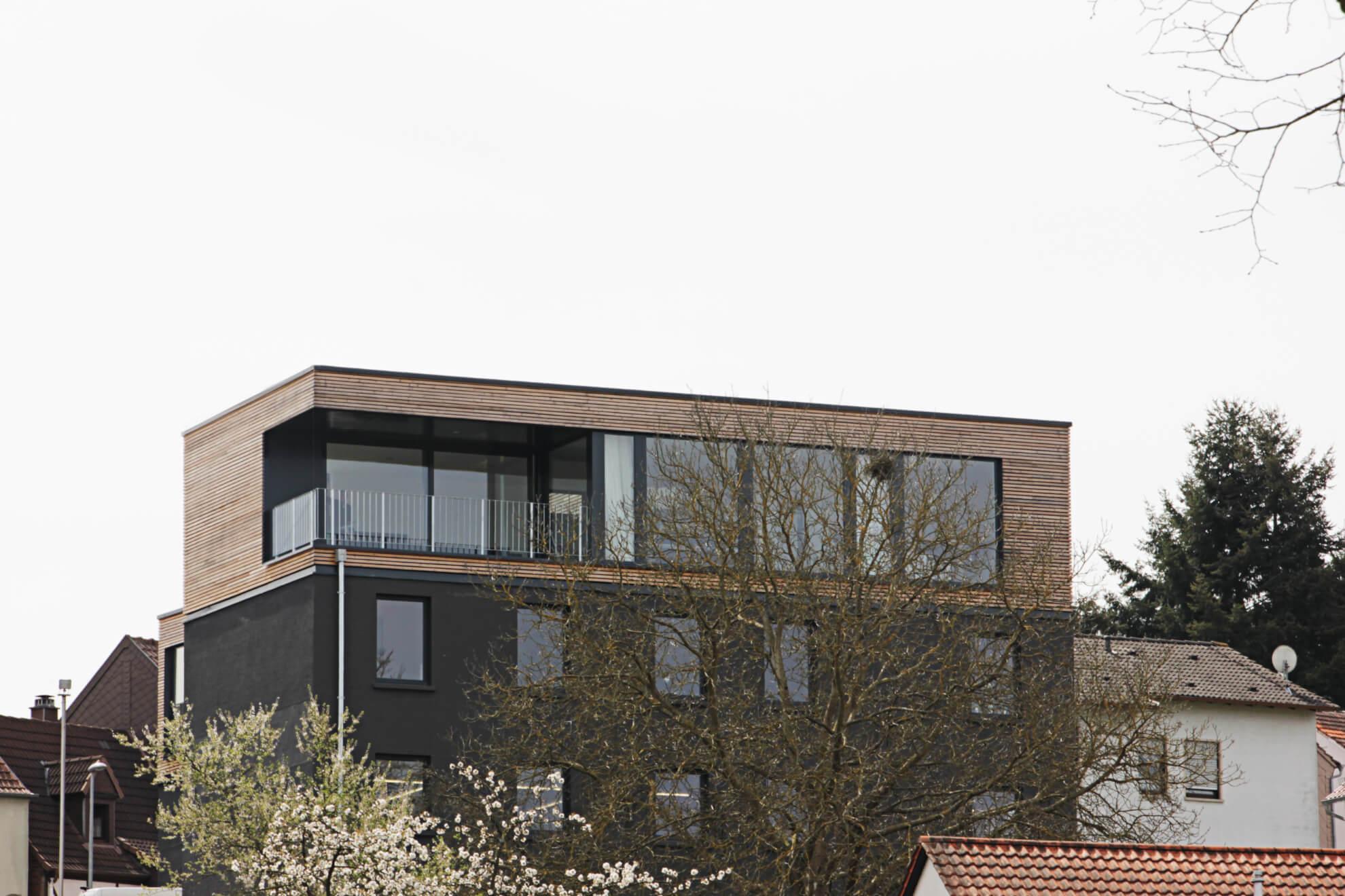 TS68-03-marcbetz architekten