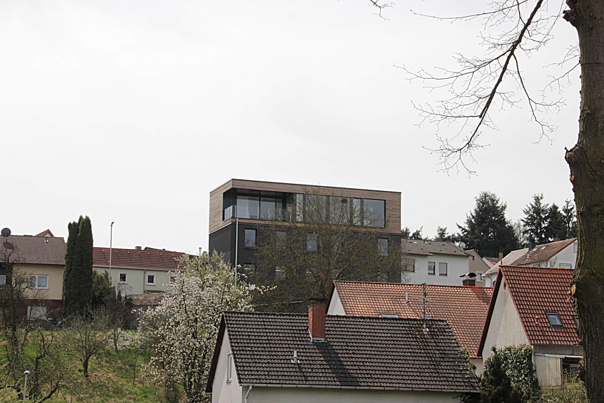 TS68-04-marcbetz architekten