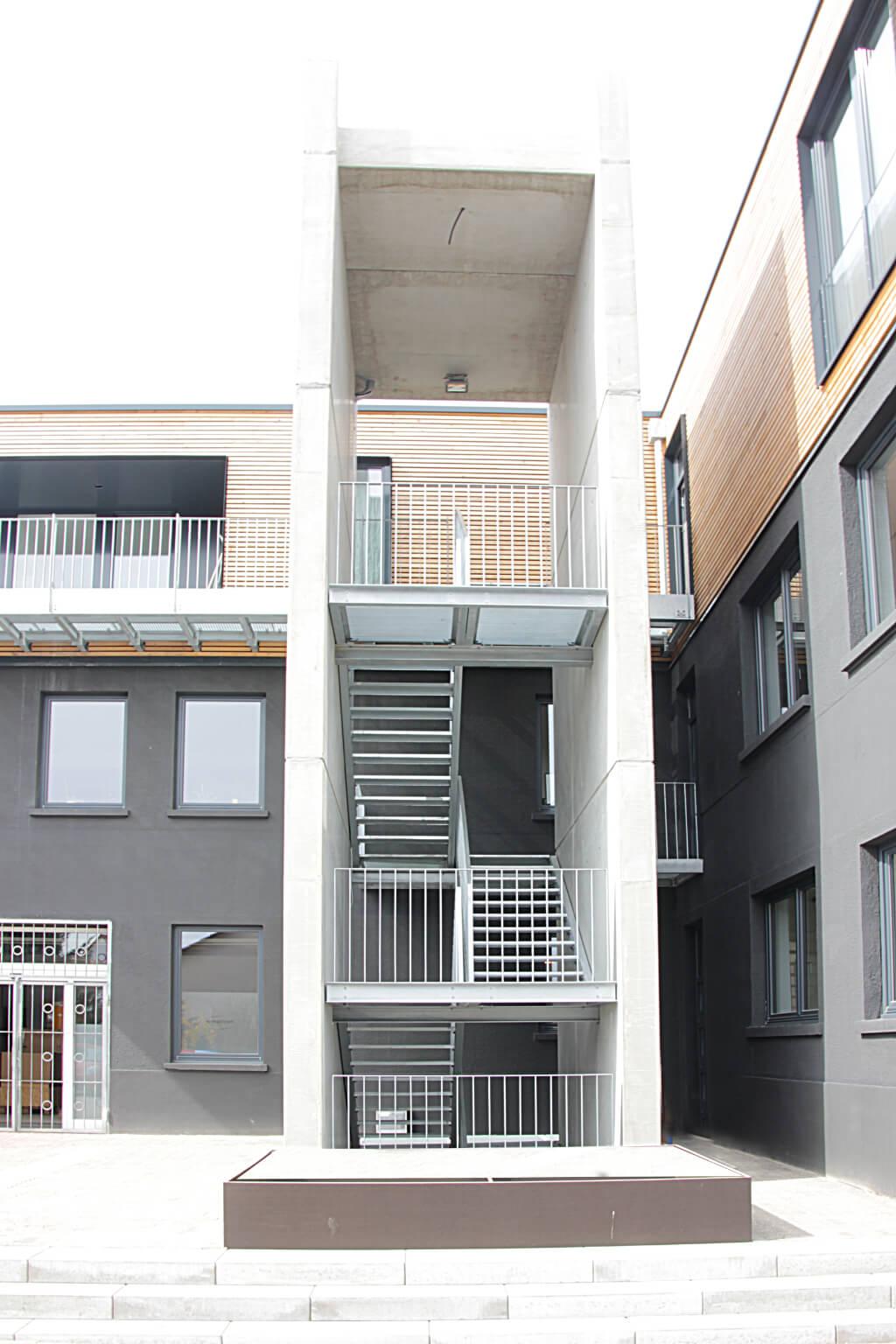 TS68-05-marcbetz architekten