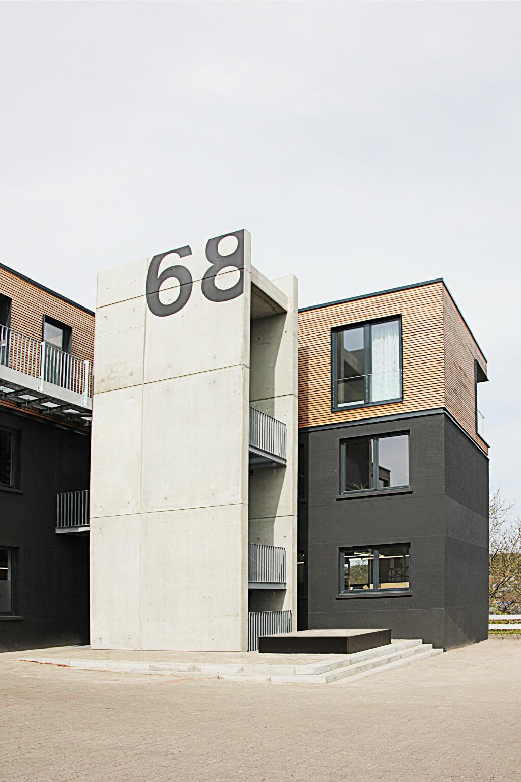 TS68-06-marcbetz architekten