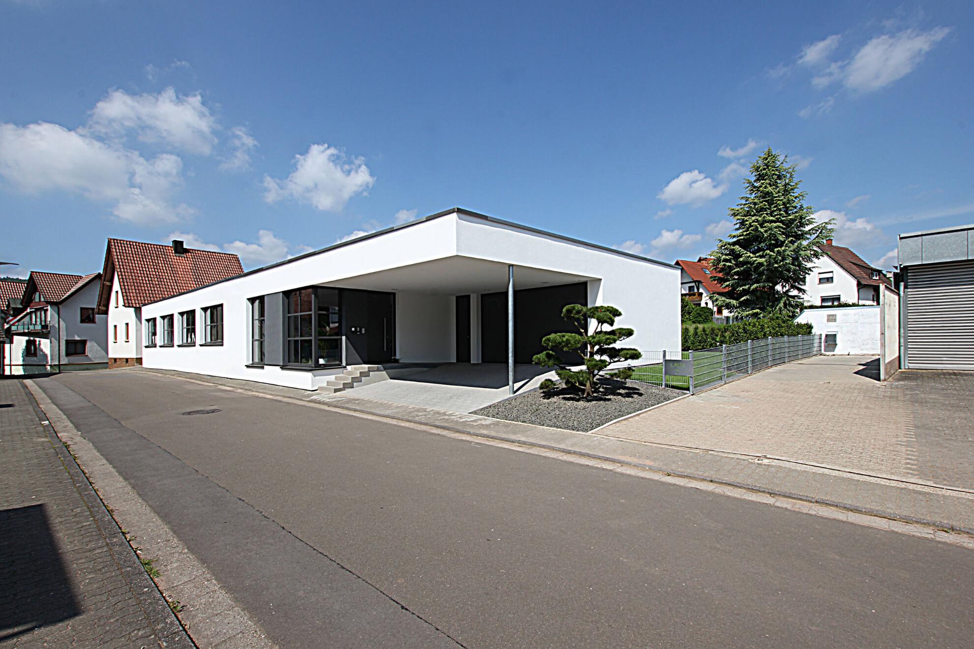 lx-a-01-marcbetz architekten