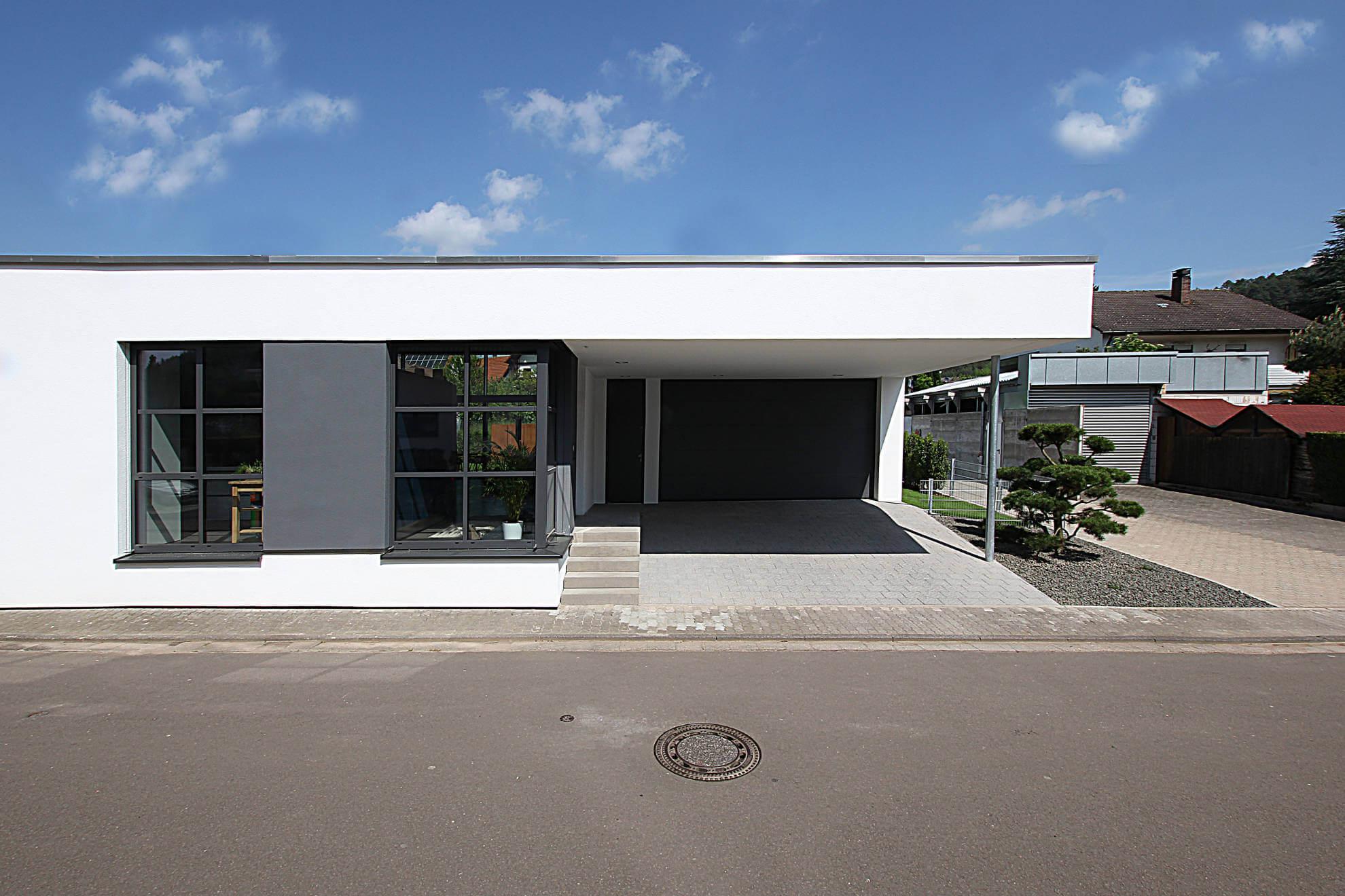 lx-a-02-marcbetz architekten