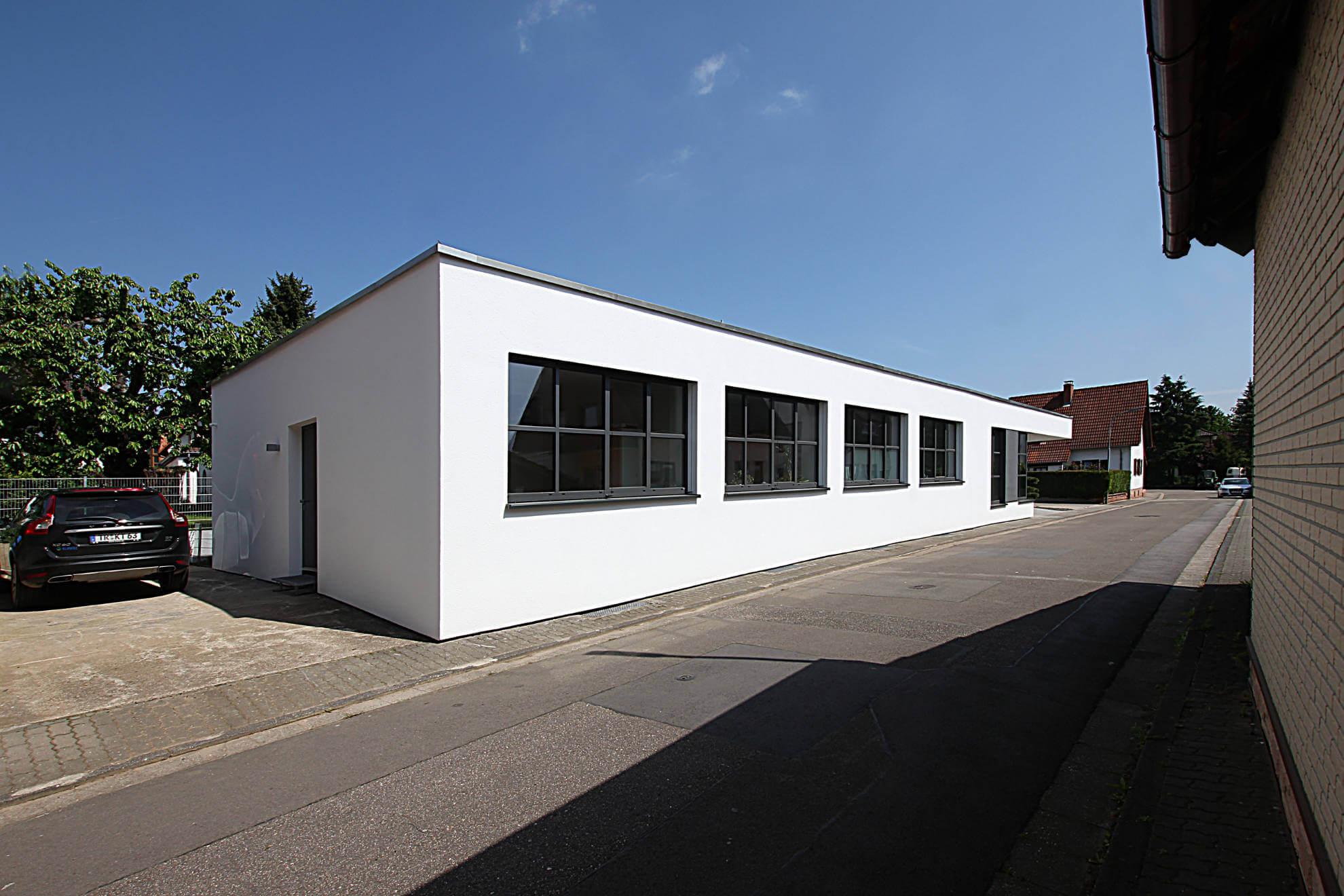 lx-a-03-marcbetz architekten