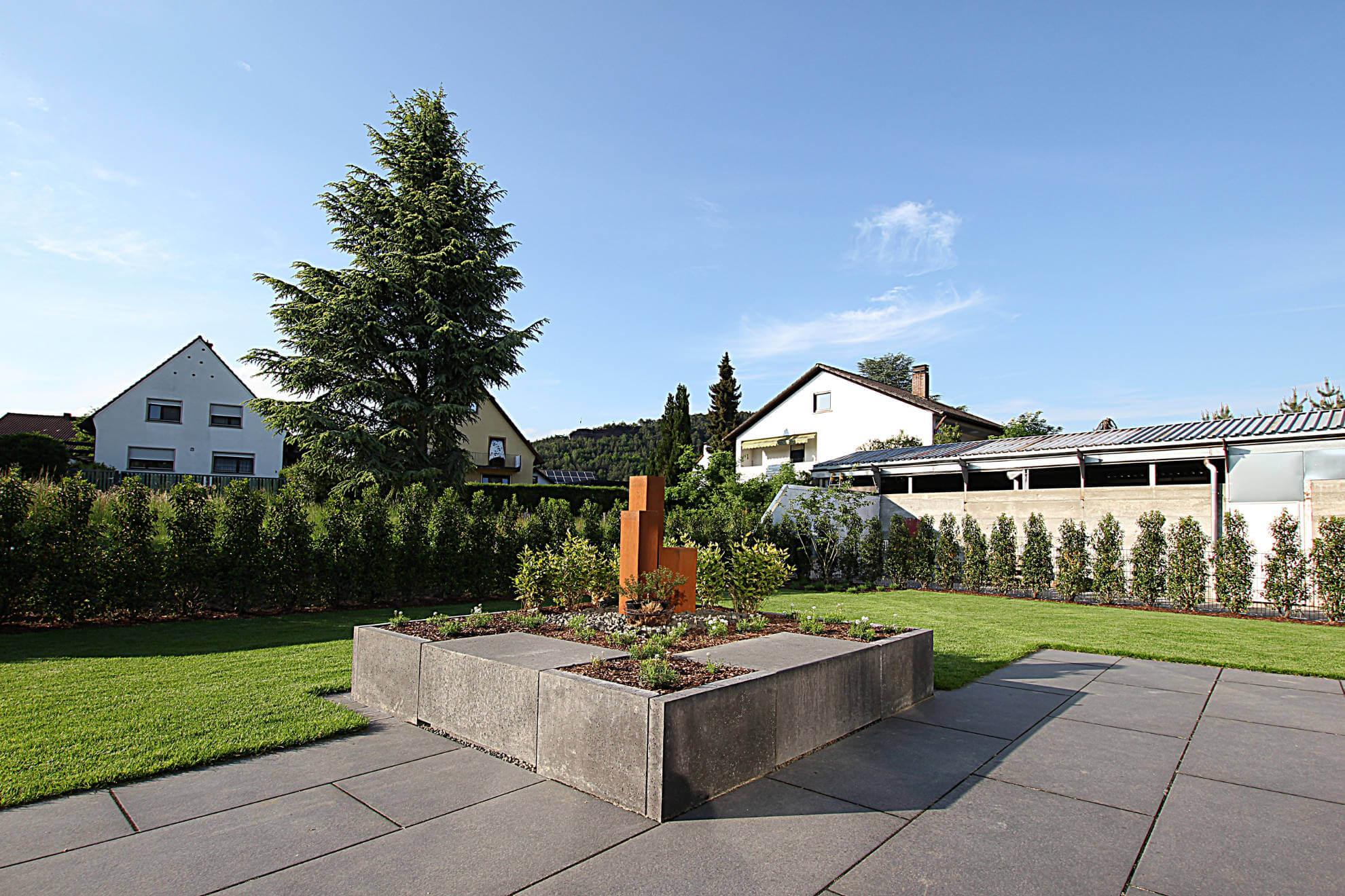 lx-a-09-marcbetz architekten