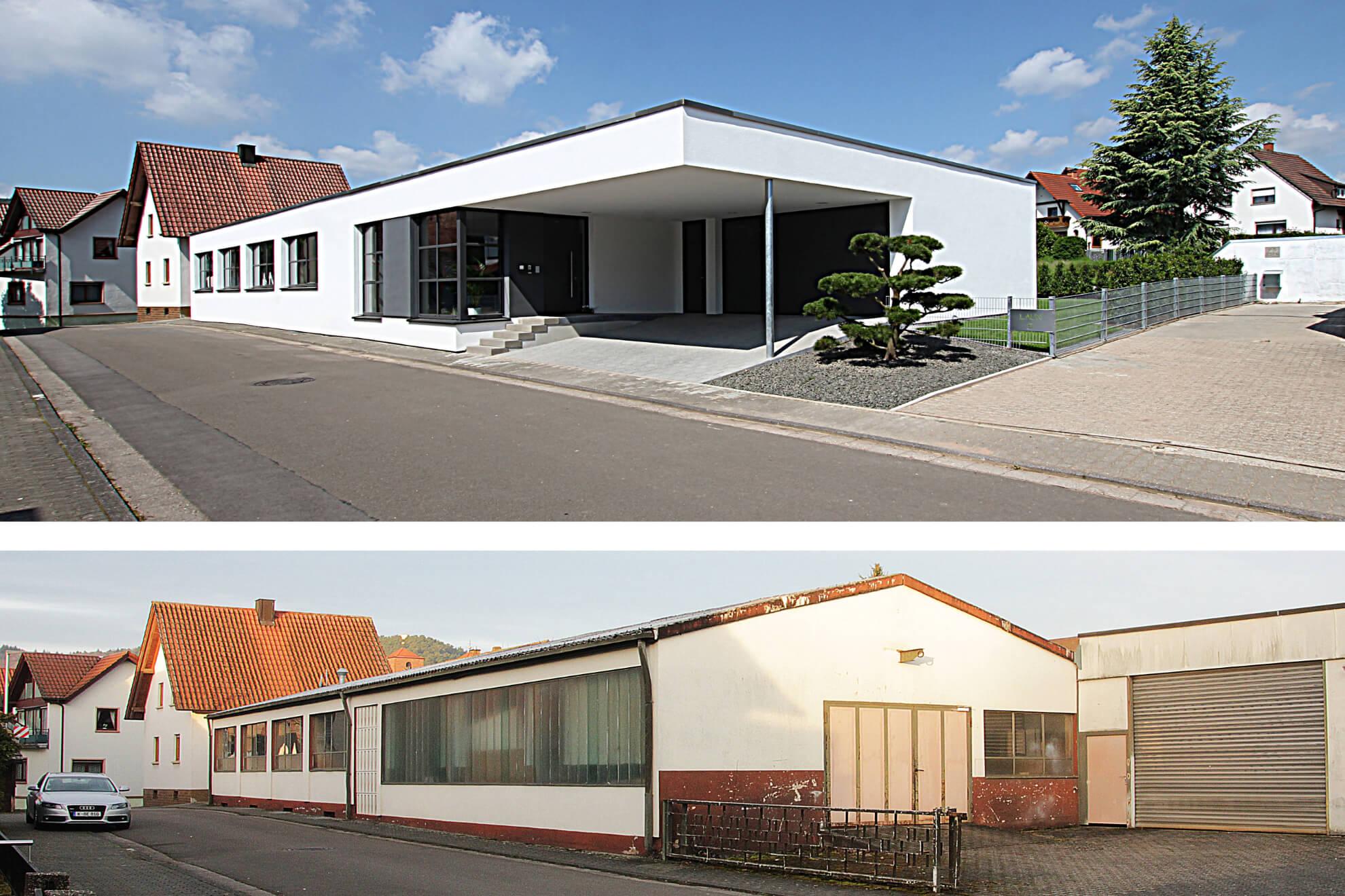 lx-b-00-marcbetz architekten