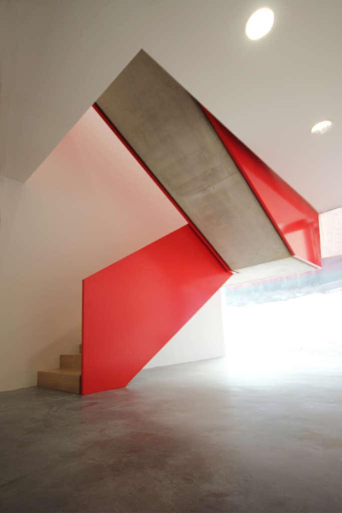 smz-I-14-treppe-marcbetz architekten