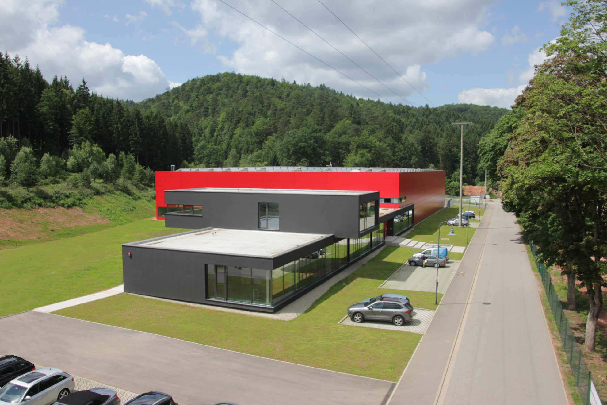 smz-a-01-marcbetz architekten