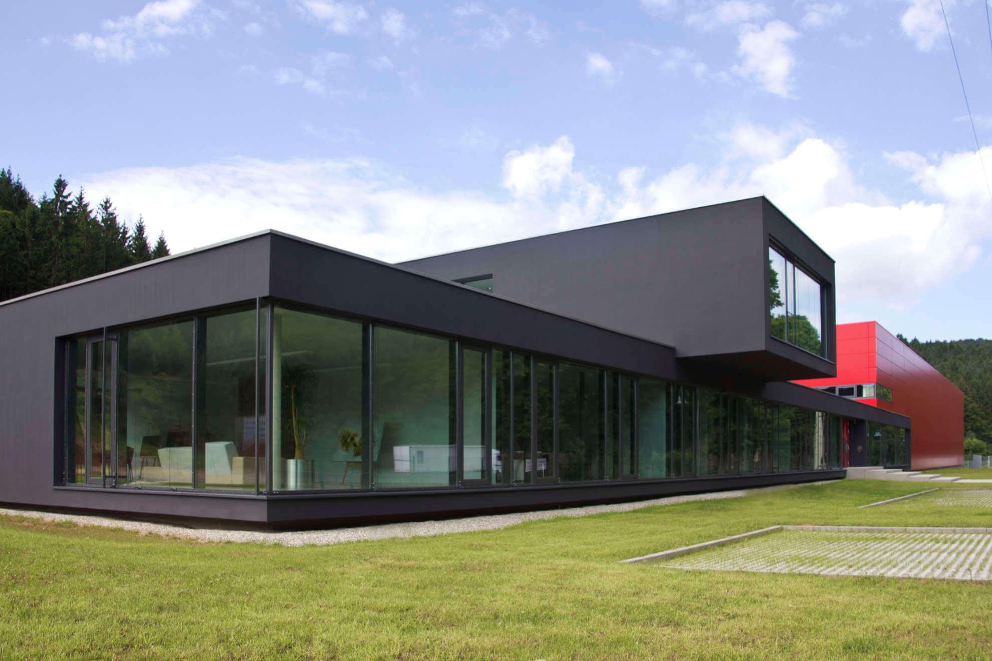 smz-a-07-marcbetz architekten