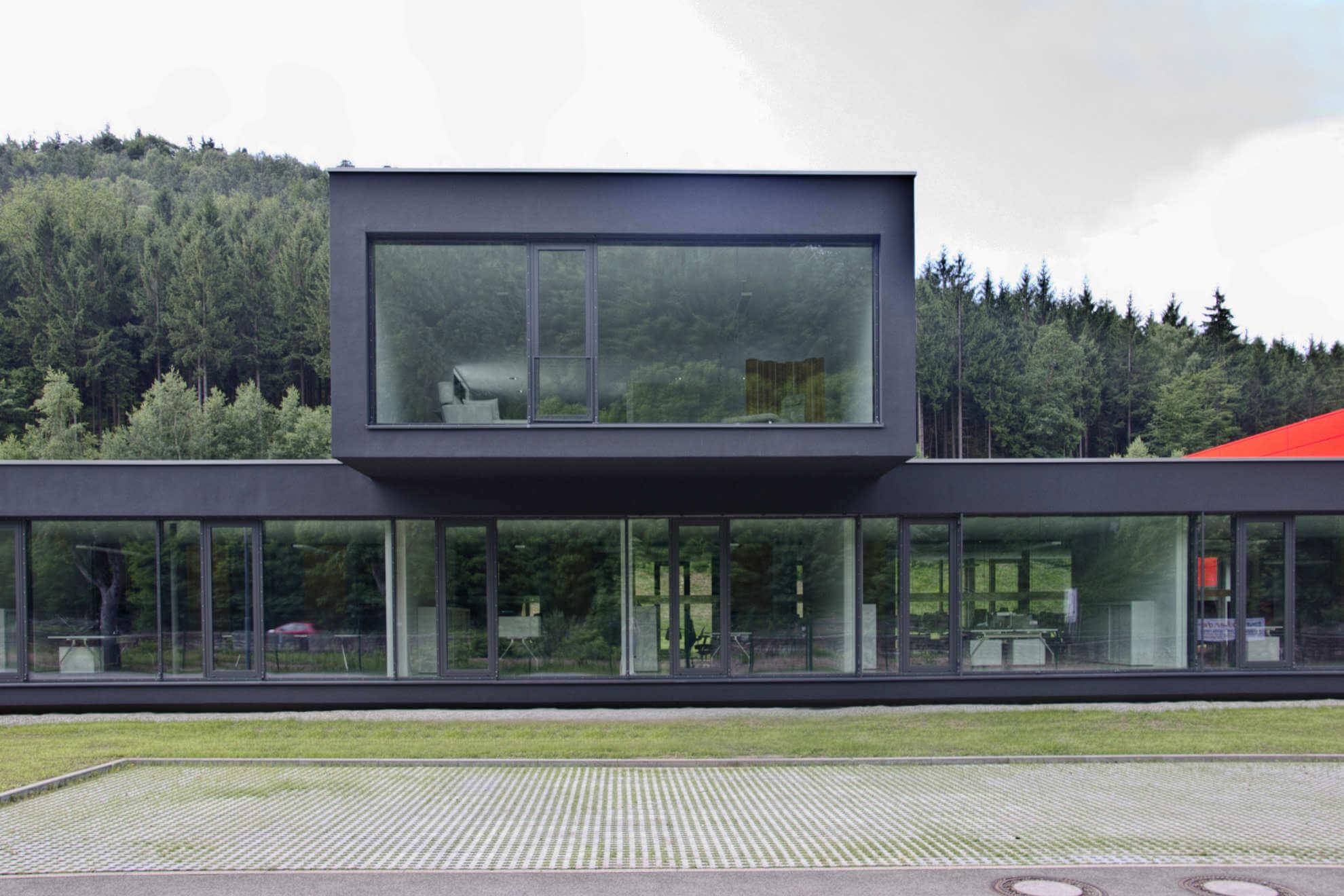 smz-a-08-marcbetz architekten