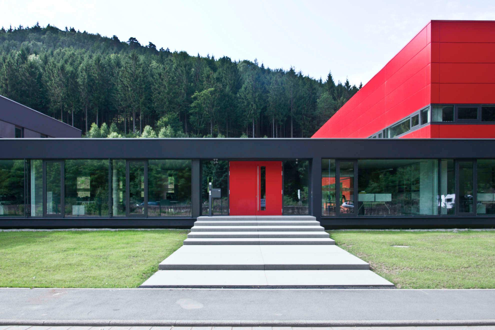 smz-a-09-marcbetz architekten
