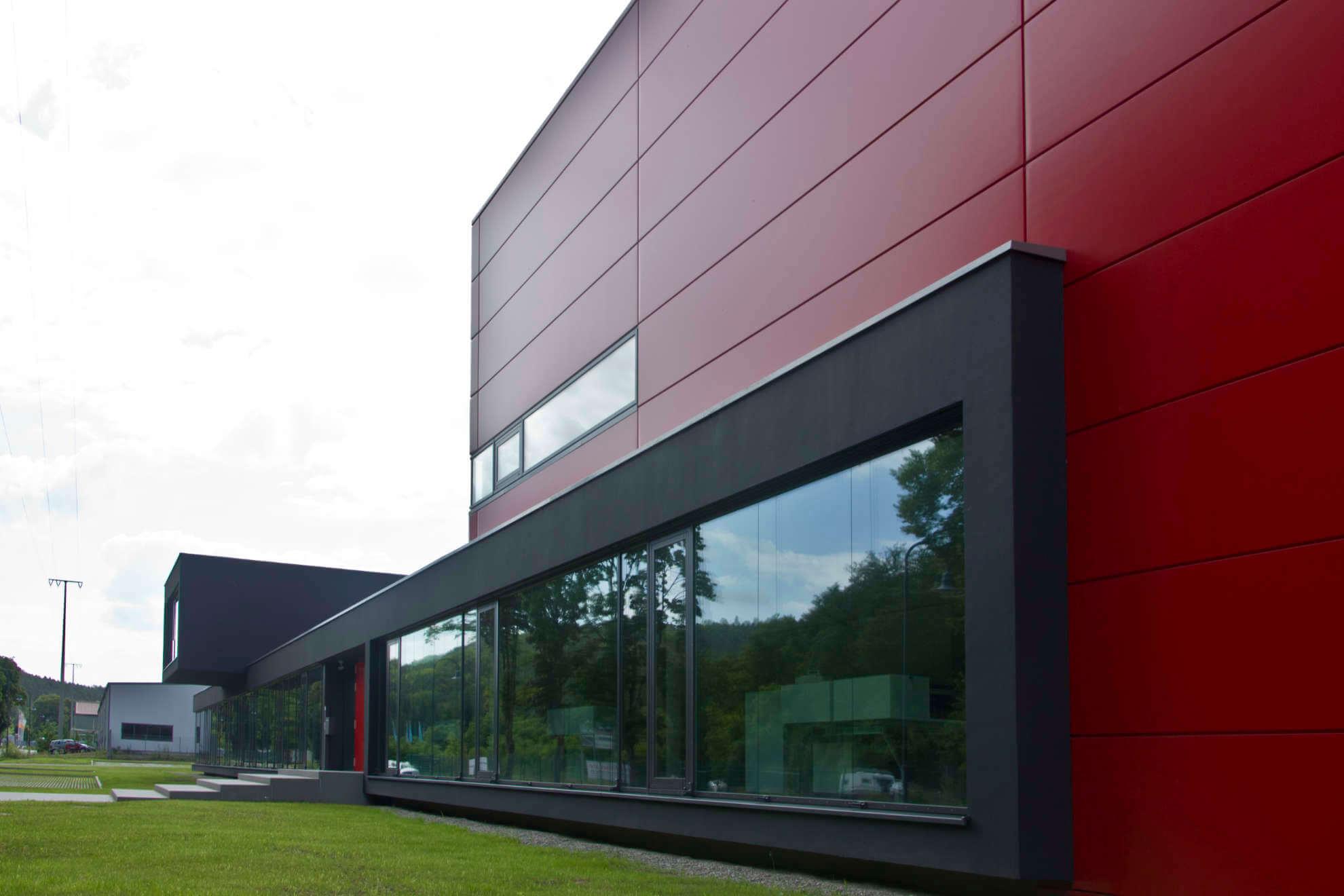 smz-a-11-marcbetz architekten