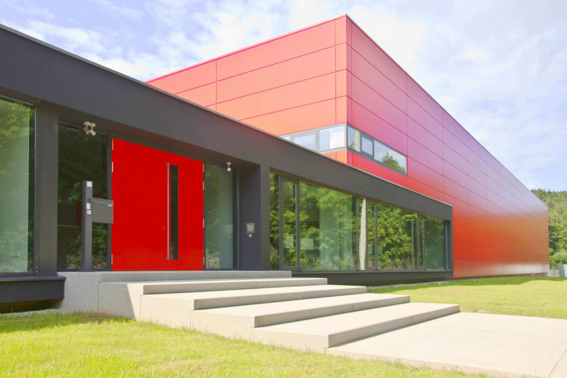 smz-a-13-marcbetz architekten
