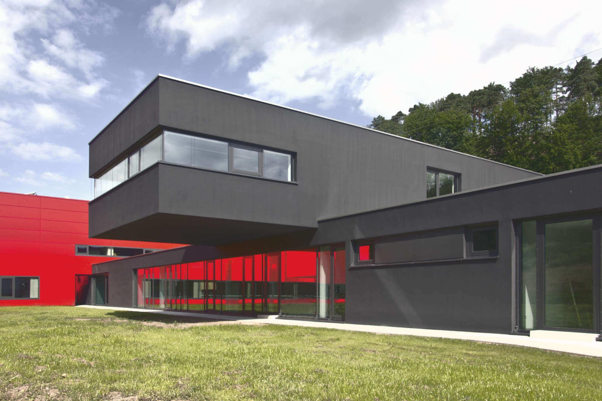 smz-a-14-marcbetz architekten