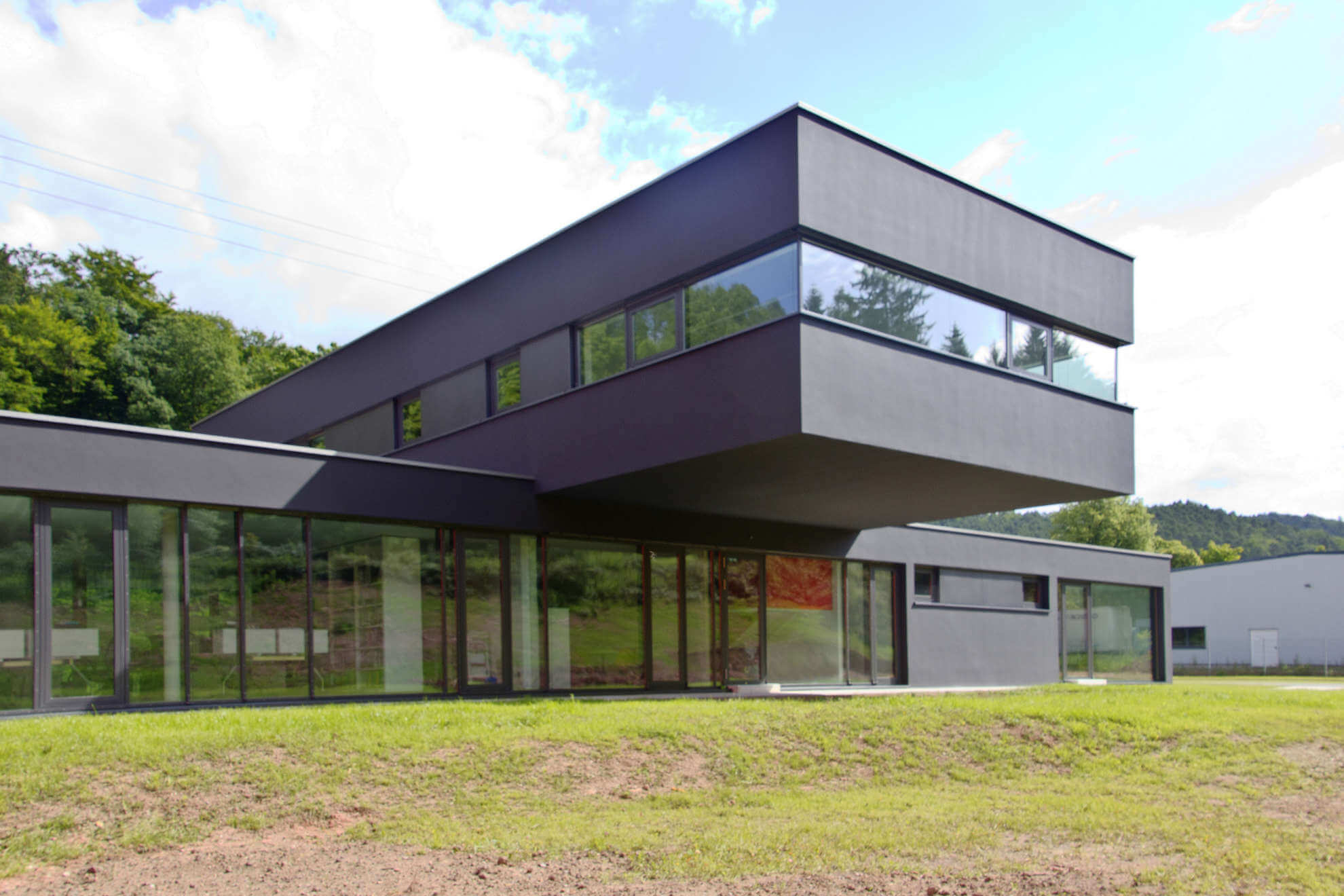 smz-a-15-marcbetz architekten