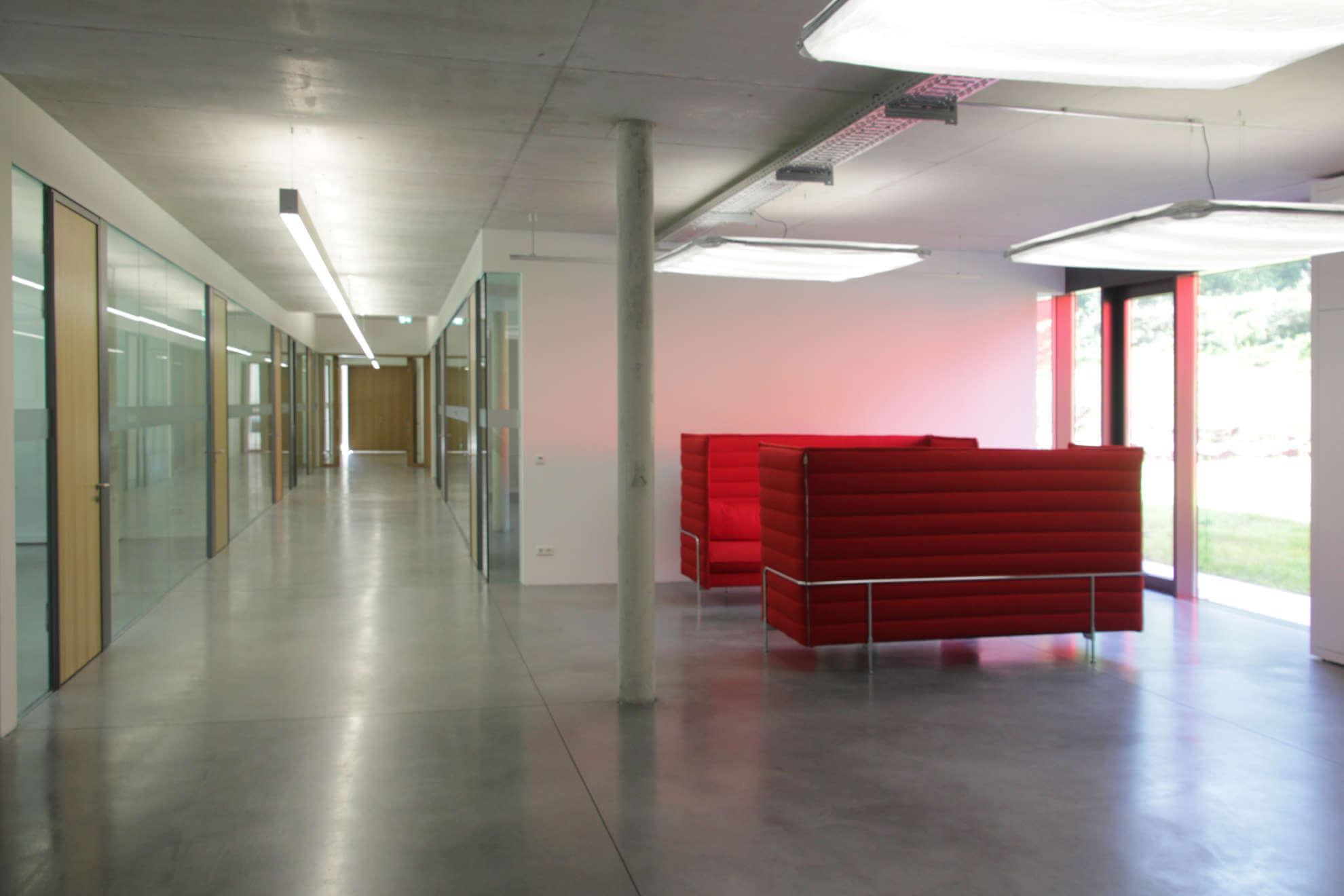 smz-i-04-marcbetz architekten