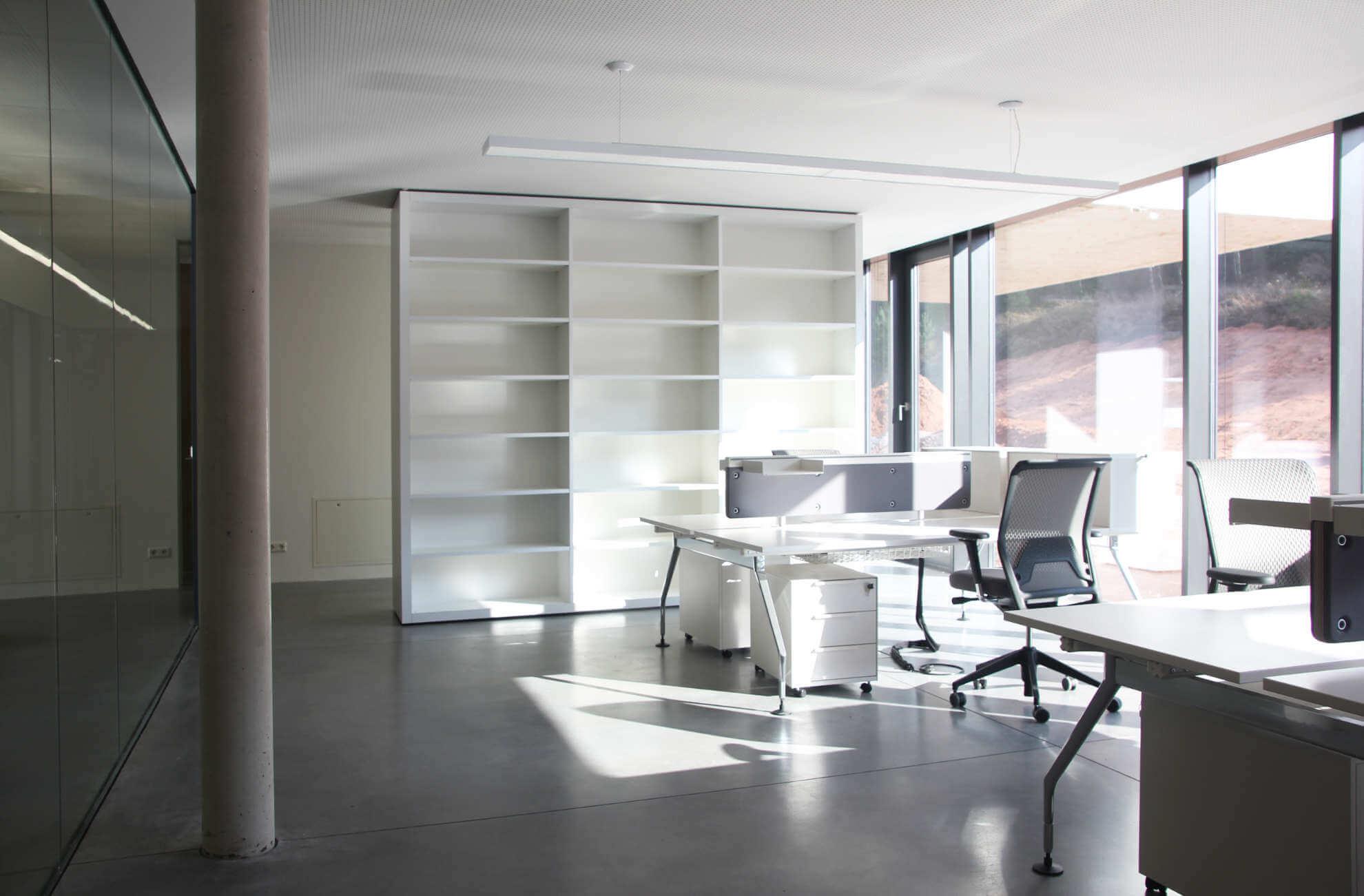 smz-i-10-möbel-marcbetz architekten