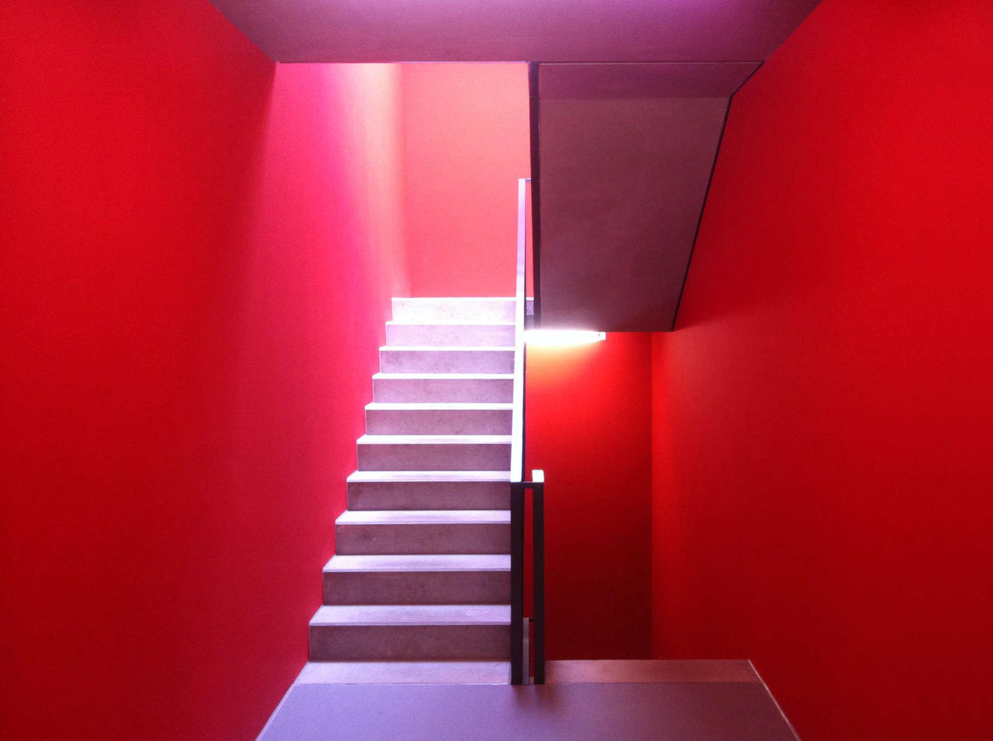 smz-l-06-treppenhaus-marcbetz architekten