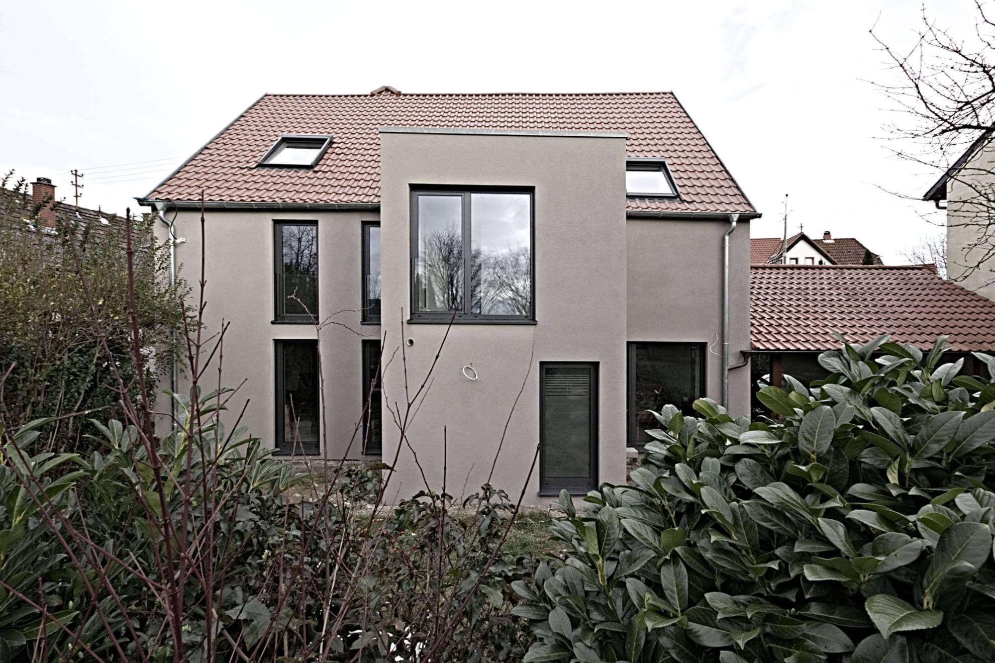 her-a-01-marcbetz architekten