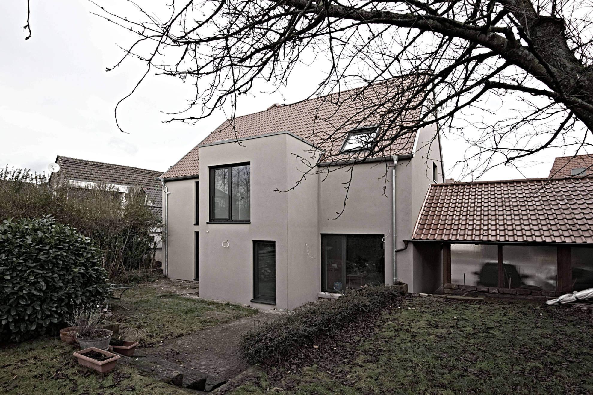 her-a-02-marcbetz architekten