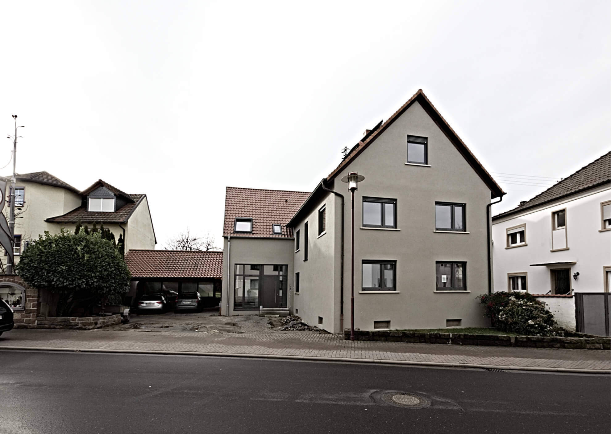 her-a-03-marcbetz architekten