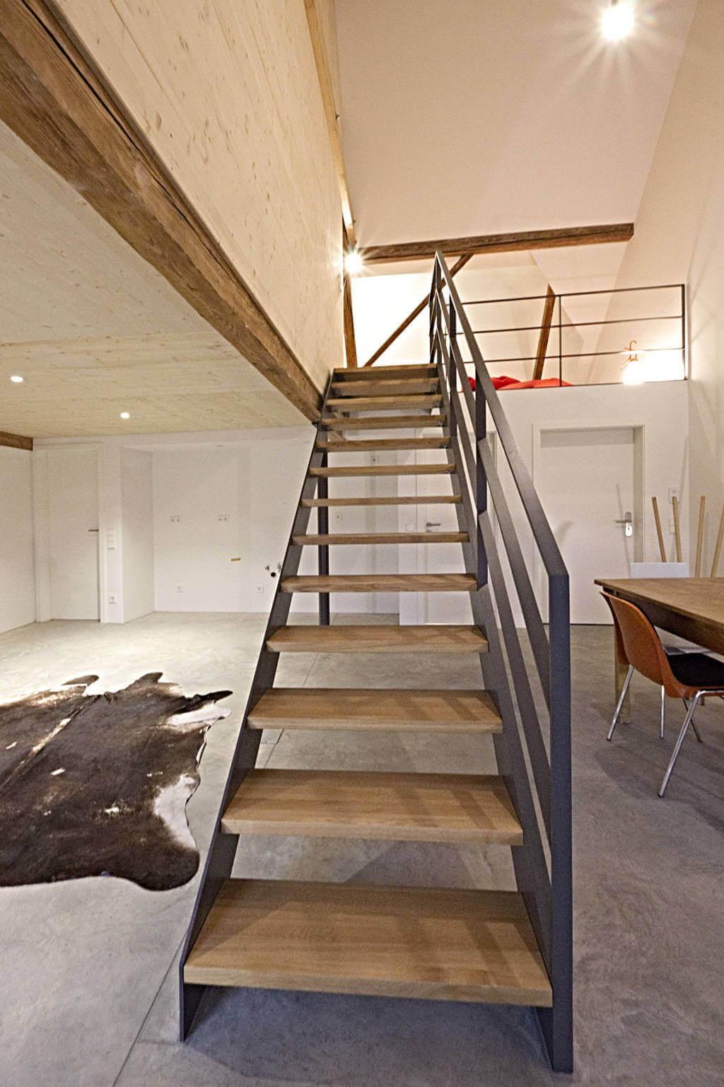 her-i-04-marcbetz architekten