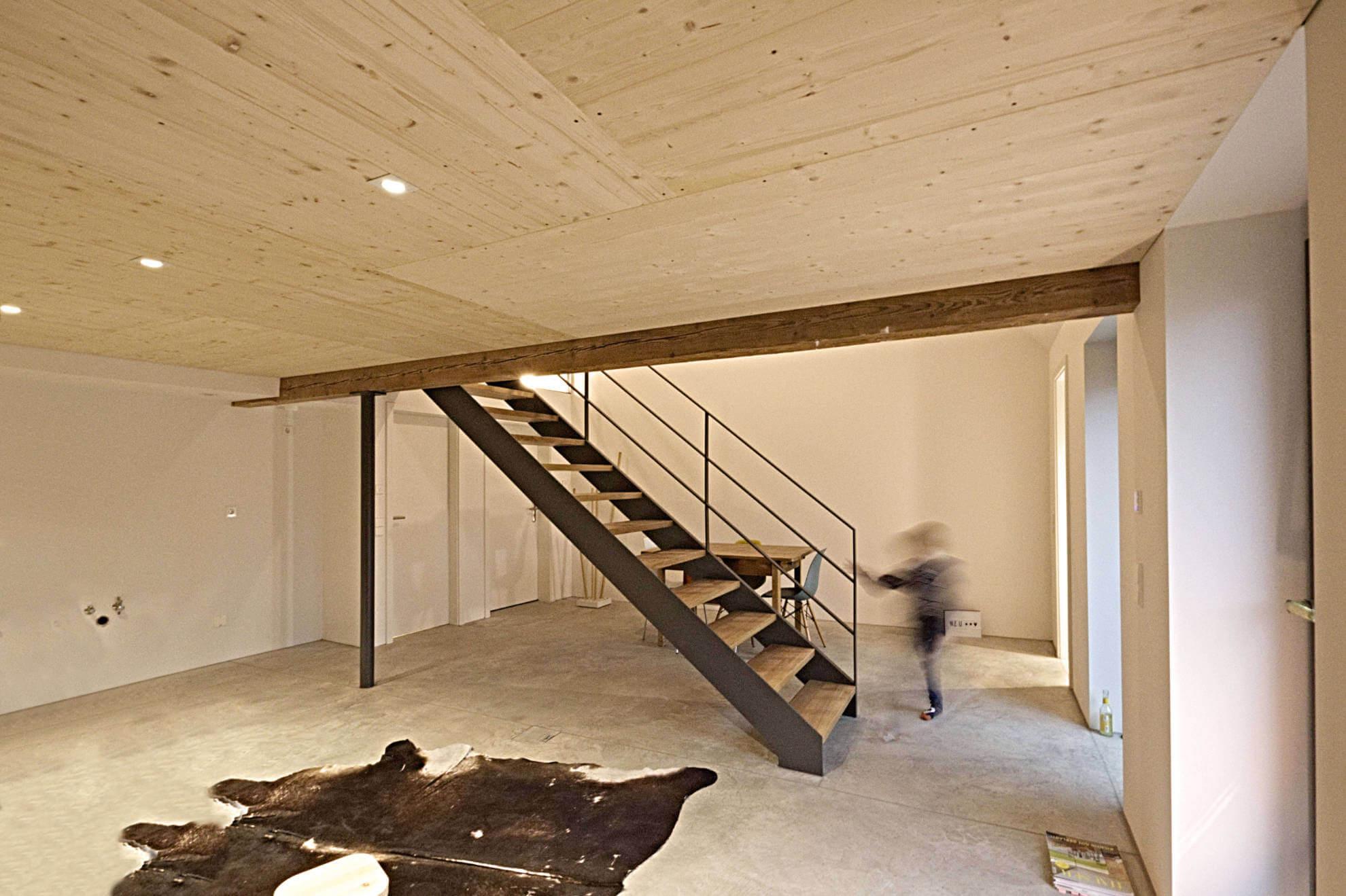 her-i-05-marcbetz architekten