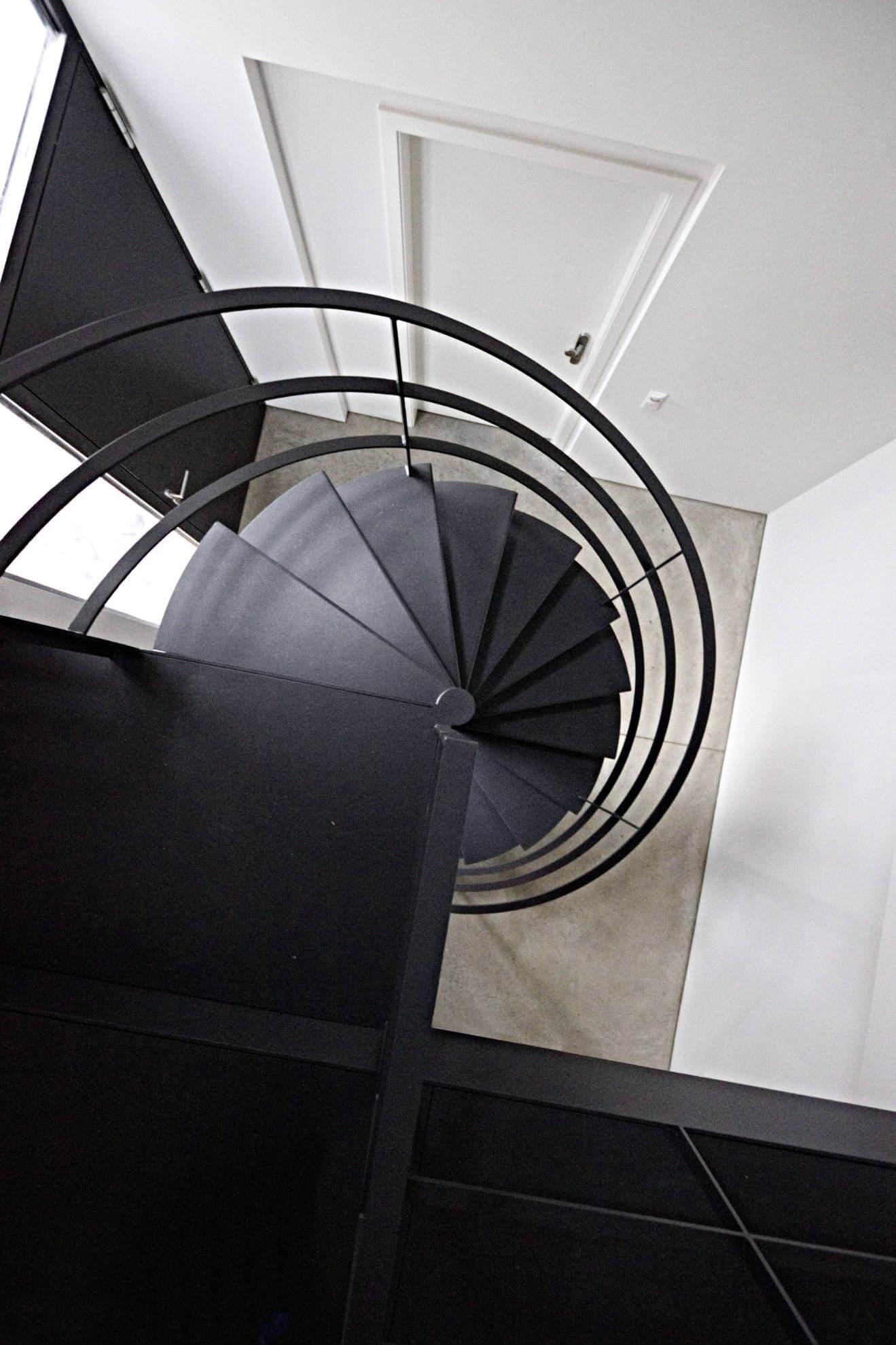 her-i-16-marcbetz architekten