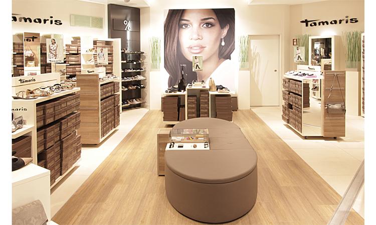 TKL_05_Shop