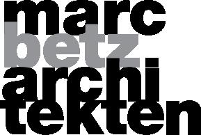 marcbetz architekten